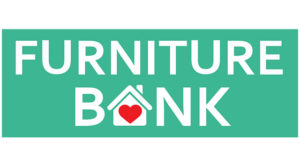 Furniture-Bank
