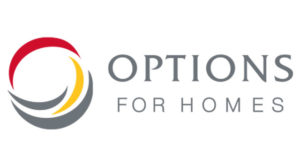 Options-for-Homes
